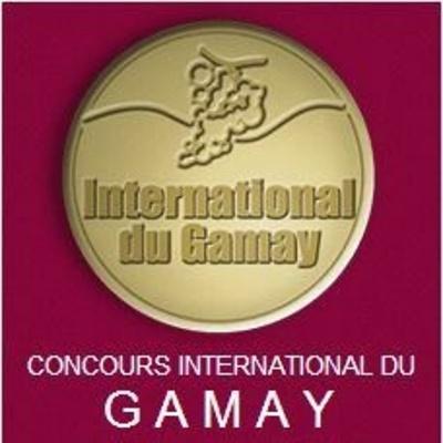Gamay Du Monde