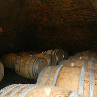 Le rôle du bois sur le vin