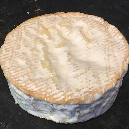Les fromages à croûte fleurie img0024