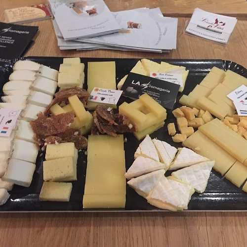 Soirée vins fromages au café 16 img0005
