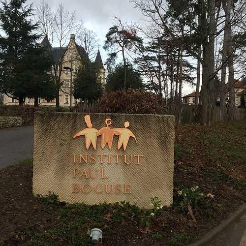 Institut Paul Bocuse img0201