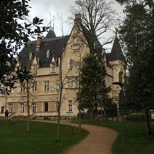 Institut Paul Bocuse img0203