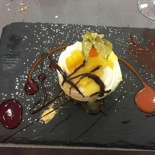 Le vin et les desserts img3904