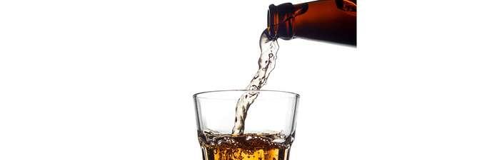 ajouter de l'eau pour mieux deguster son whisky !?