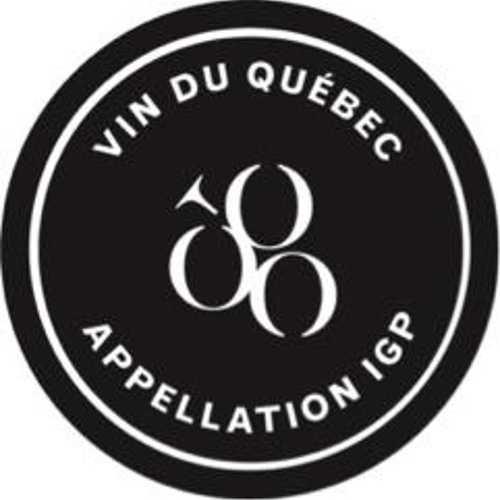 Une IGP pour le vin québécois 0