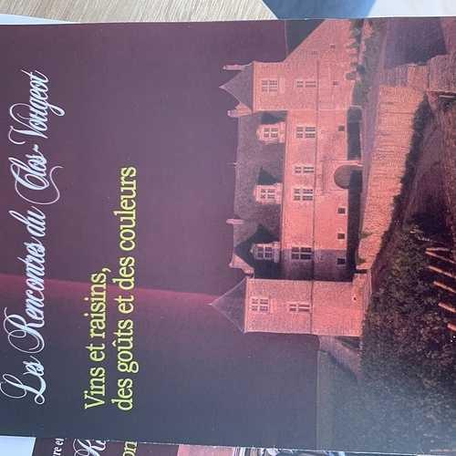 """Chaire UNESCO """"Culture et Traditions du Vin"""" 55aff155-653e-4dba-adda-31c017d252b8"""