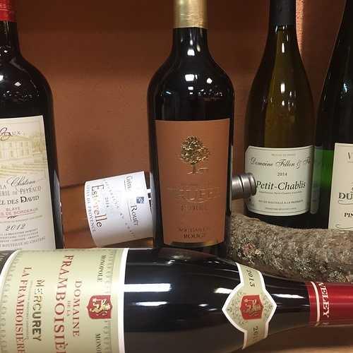 Salades et vins img2083