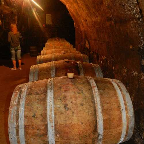 Le vin et le transport dscn3531