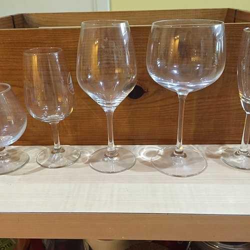 Le verre à vin img2126