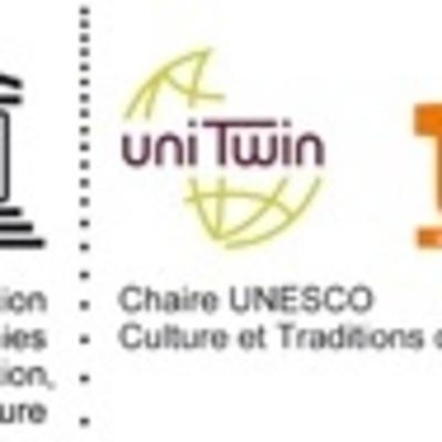"""Chaire UNESCO """"Culture et Traditions du Vin"""""""