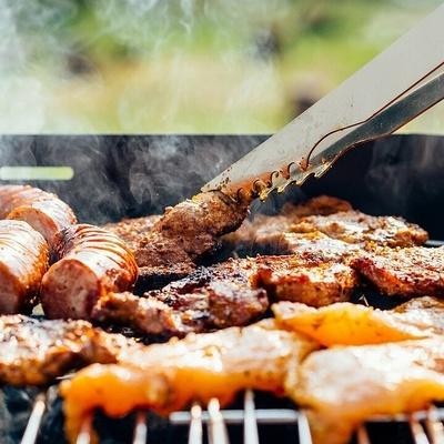 Quel vin pour votre barbecue ?