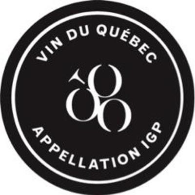 Une IGP pour le vin québécois