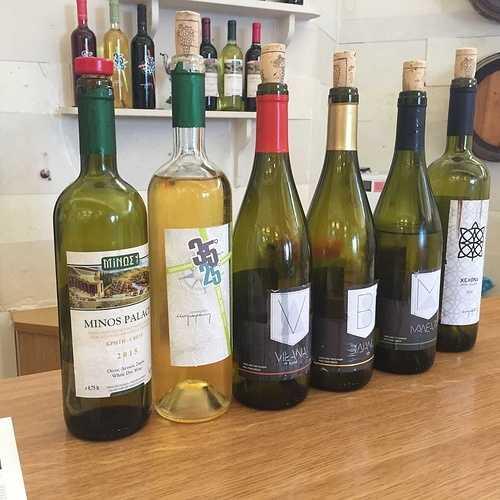 Le vin dans le monde img3430