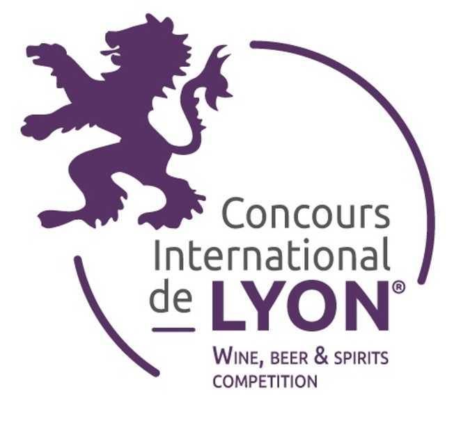 concours international des vins