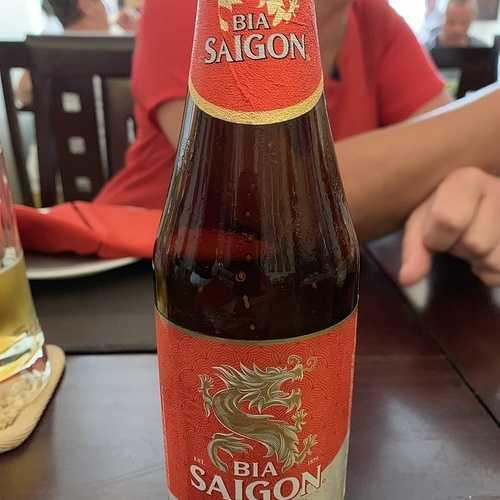 La cuisine vietnamienne img2467