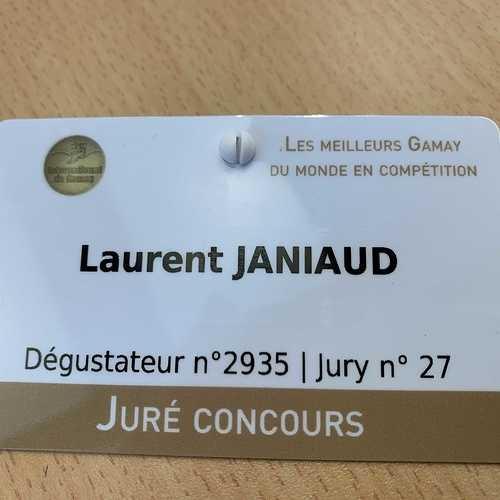Gamay Du Monde 7cb6bd46-8e38-4c63-8f4b-4e13bb77ad9b