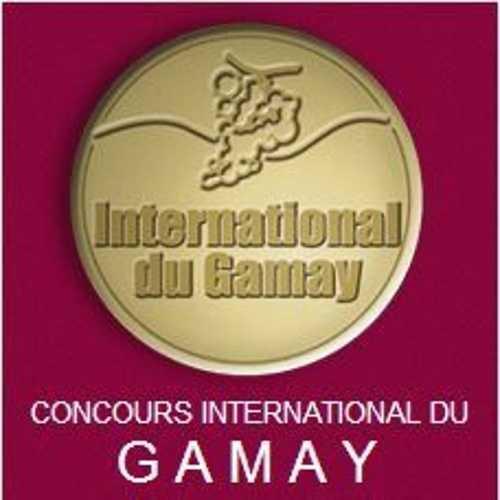 Gamay Du Monde 0
