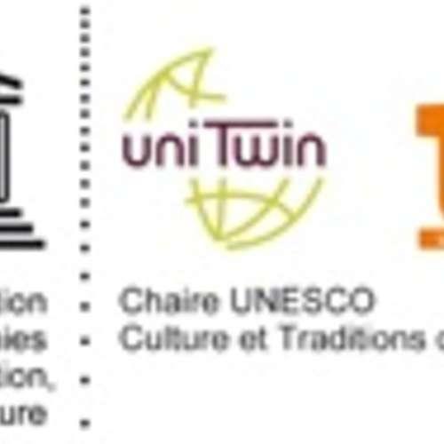 """Chaire UNESCO """"Culture et Traditions du Vin"""" 0"""